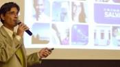 Ouvidor-geral de Salvador, Humberto Viana, anunciou R$ 19 milhões para criar um sistema de ouvidoria e acesso à informação. Mas só ficará pronto em junho de 2014. Foto: Saulo Brandão/Instituto Ethos
